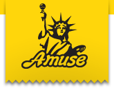 Amuse Group USA